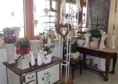 Blumel Kilger Blumenwerkstatt1