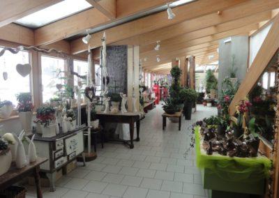 Blumel Kilger Blumenwerkstatt3
