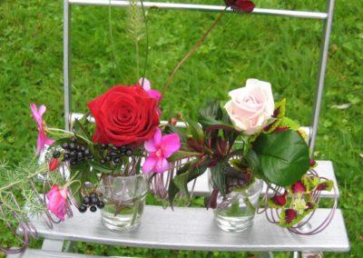 Blumel Kilger Dekoration2