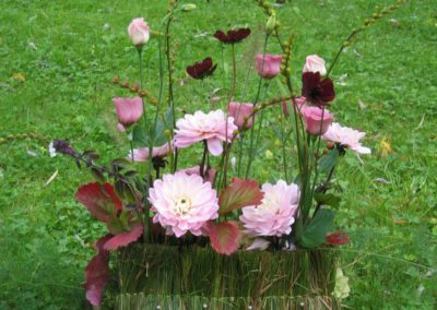 Blumel Kilger Dekoration3