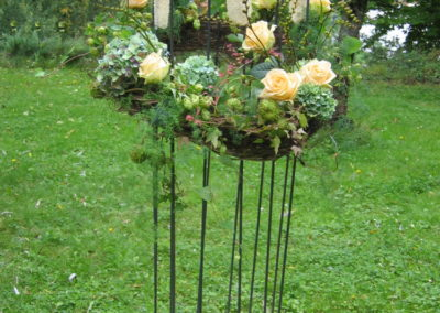 Blumel Kilger Dekoration6