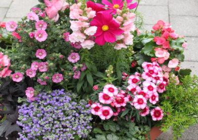 Blumel Kilger Dekoration7