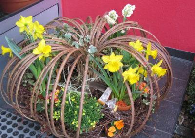 Blumel Kilger Dekoration9