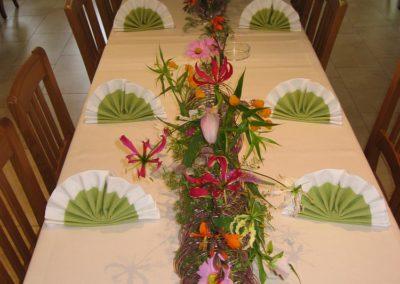 Blumel Kilger Hochzeit1