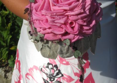 Blumel Kilger Hochzeit2