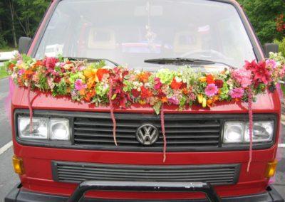 Blumel Kilger Hochzeit3