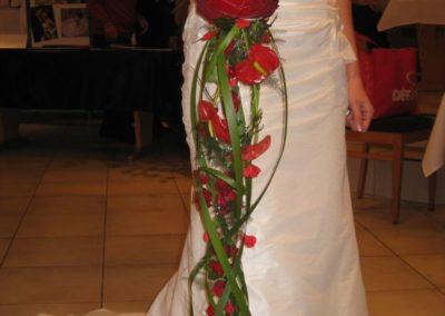 Blumel Kilger Hochzeit6