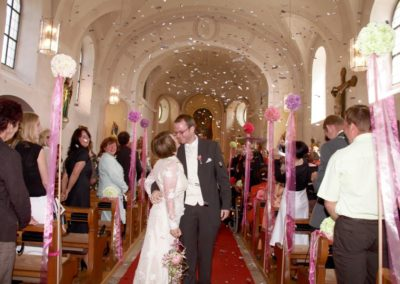 Blumel Kilger Hochzeit7