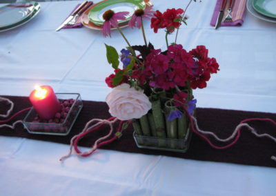 Blumel Kilger Hochzeit8