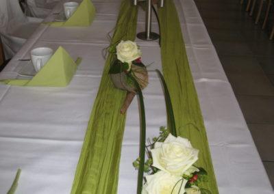 Blumel Kilger Hochzeit9