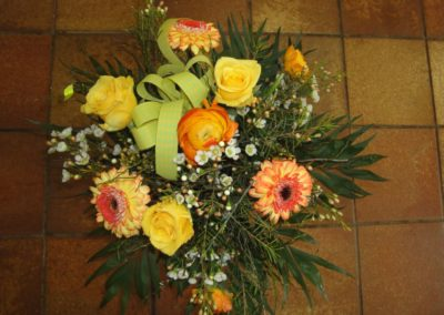 Blumel Kilger Schenken1