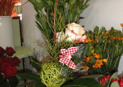 Blumel Kilger Schenken2