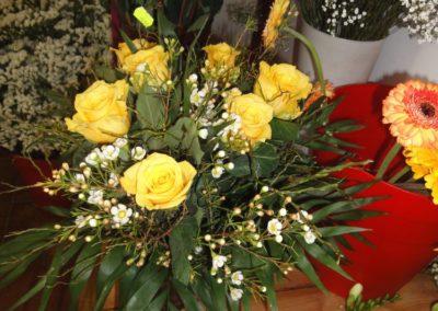 Blumel Kilger Schenken3