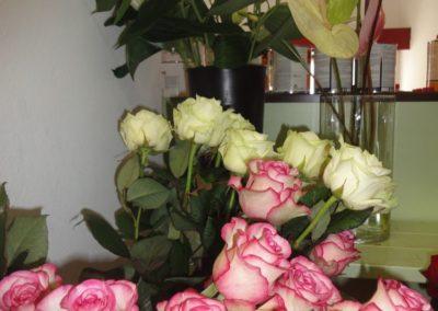 Blumel Kilger Schenken4