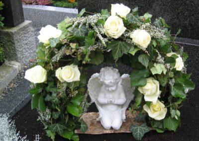 Blumel Kilger Trauer3
