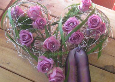 Blumel Kilger Trauer5