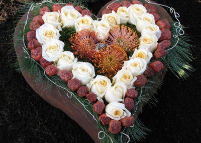 Blumel Kilger Trauer6