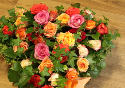 Blumel Kilger Trauer7