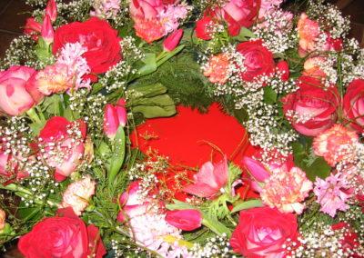 Blumel Kilger Trauer8