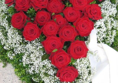 Blumel Kilger Trauer9