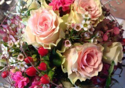 Blumen Kilger